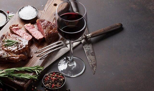 ASIC's beef with Westpac over responsible lending duties